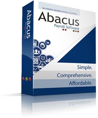 how to start abacus institute